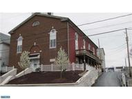 208 Dock St Schuylkill Haven PA, 17972