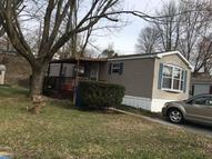 107 Imperial Dr Coatesville PA, 19320