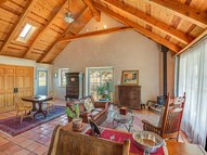 9 Trestle Creek Rd Cerrillos NM, 87010