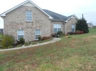 6055 Hill Cir Bon Aqua TN, 37025