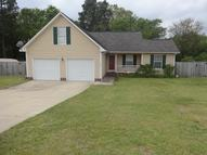 102 Markus Place Drive Raeford NC, 28376