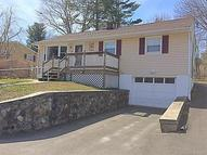 100 Anna Ave Waterbury CT, 06708