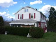495 Perry Highway Harmony PA, 16037