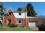 947 Roland Road Pittsburgh PA, 15221