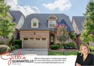 4175 English Garden Way Raleigh NC, 27612