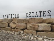 780 N Wheatfield Ests W Mayfield UT, 84643
