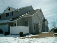 6309 208th Street Way N Forest Lake MN, 55025