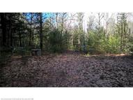 Lot 18a Kennebunk Pond Rd Lyman ME, 04002