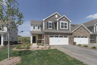 16112 W Coneflower Drive Lockport IL, 60441