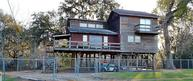 20530 West Lake Forest Dr Guy TX, 77444