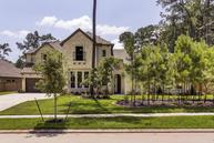403 Mill Creek Road Pinehurst TX, 77362