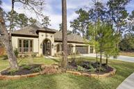 422 Mill Creek Road Pinehurst TX, 77362