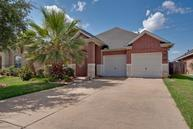 21302 Twisted Willow Ln Katy TX, 77450