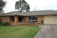 4907 Jason St Houston TX, 77096
