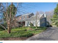 1428 Candlebrook Dr Dresher PA, 19025