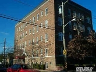 302 Longacre Ave #D4 Woodmere NY, 11598