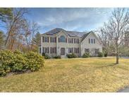 21 West Ledge Road Clinton MA, 01510
