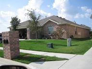 5517 Chinkapin Lane Fort Worth TX, 76244