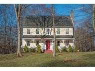 21 Brooke Hill Rd East Haddam CT, 06423