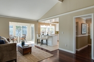2855 Curie Place San Diego CA, 92122