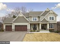3155 Xanthus Lane N Plymouth MN, 55447