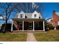 924 West Ave Springfield PA, 19064