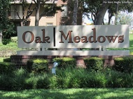 Oak Meadows Apartments Denton TX, 76205