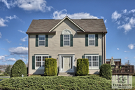 190 Spruce Ct Annville PA, 17003