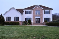10 Fieldflower Dr Belle Mead NJ, 08502
