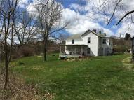 24 Riverview St. Fredericktown PA, 15333