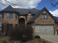 4 Carrington Court Hazel Crest IL, 60429