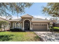 456 Sotheby Way Debary FL, 32713