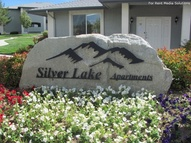 Silver Lake Apartments Reno NV, 89506