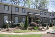 Hickory Grove Apartments Norcross GA, 30093
