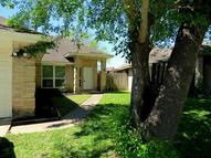 16310 Calistoga Ct Houston TX, 77053