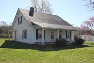 324 S Main St Cornersville TN, 37047