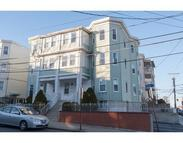 3 Heath St Somerville MA, 02145