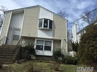 22 Midland Ave Port Jefferson NY, 11777