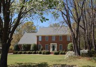 205 Headwater Circle Irmo SC, 29063
