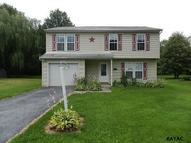 75 Iroquois Trail York Haven PA, 17370