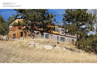 165 Valley Rd Lyons CO, 80540