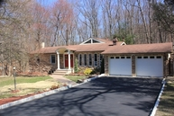 45 Buena Vista Dr Ringwood NJ, 07456