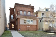 1911 West Estes Avenue Chicago IL, 60626