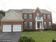 8209 Hortonia Point Drive Millersville MD, 21108