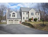 5 Ridge Road Pepperell MA, 01463