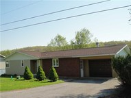 106 Locust Rural Valley PA, 16249