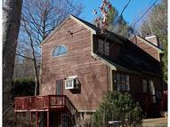 40 Birchwood Belmont NH, 03220