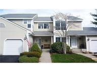209 Limner Circle #209 209 Rocky Hill CT, 06067