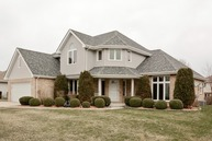742 Lisson Grove New Lenox IL, 60451