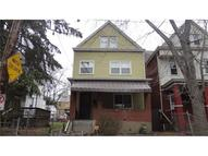 3060 Zephyr Avenue Pittsburgh PA, 15204